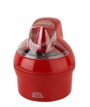 Машина за Сладолед Dolce Vita - Nemox - Капацитет 1000 ml