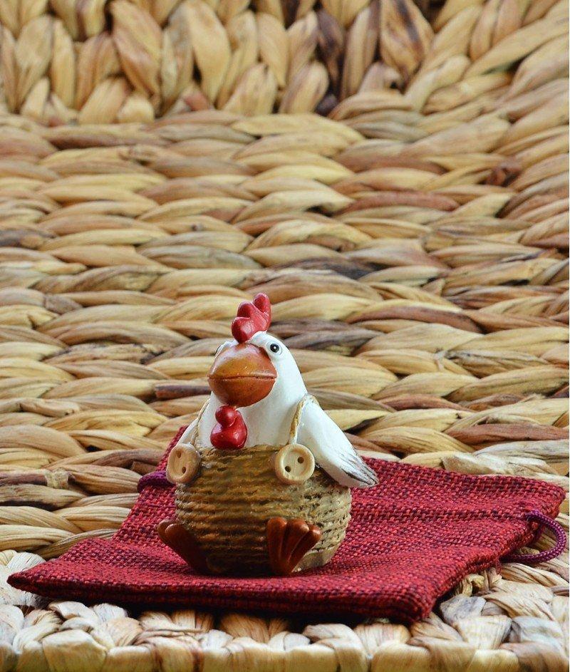 Великденско Петле - Art from Italy