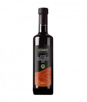 Балсамов Оцет от Модена IGP 500 ml – BioLevante