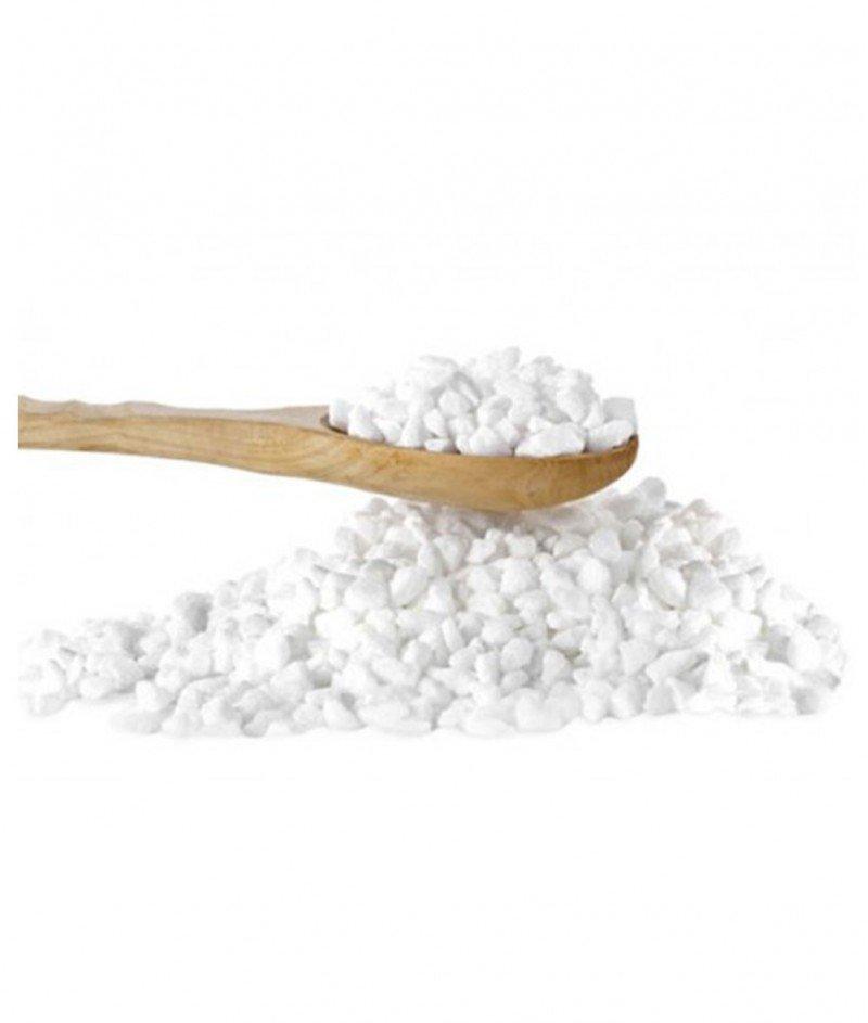 Гранулирана Захар Gluten Free 125 g - Pedon