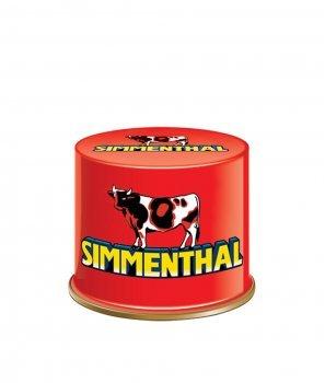 Говеждо Месо в Консерва Simmenthal 90 g - Bolton Alimentari