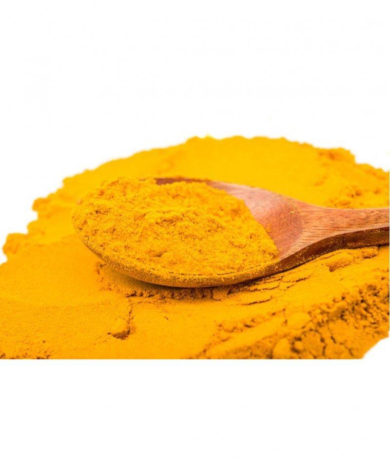 Шафран на Прах - Zafferano 3 Х 0,125 g