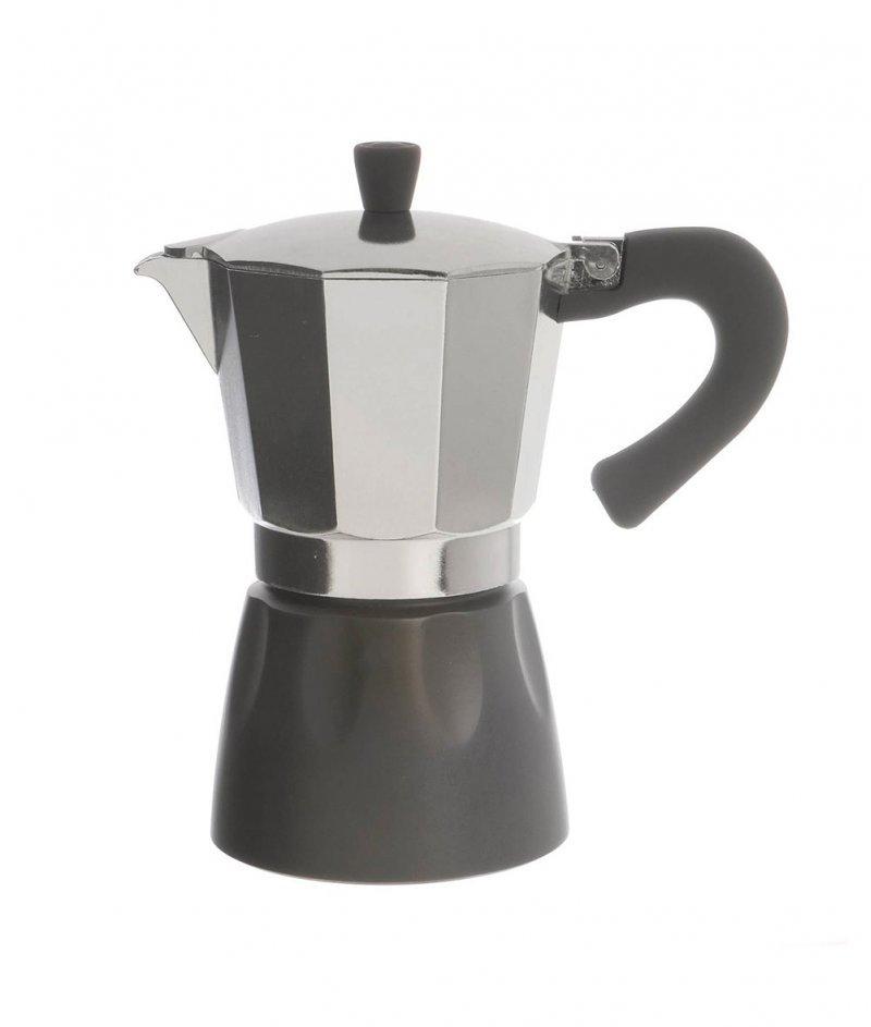 Кафеварка за 6 Кафета - Kasanova