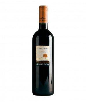Anima Umbra 2016 IGT 750ml – Arnaldo Caprai – Червено, Сухо Негазирано Вино