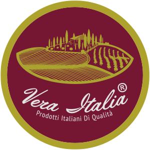 Вера Италия